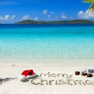 Natale e Capodanno: le offerte per viaggiare