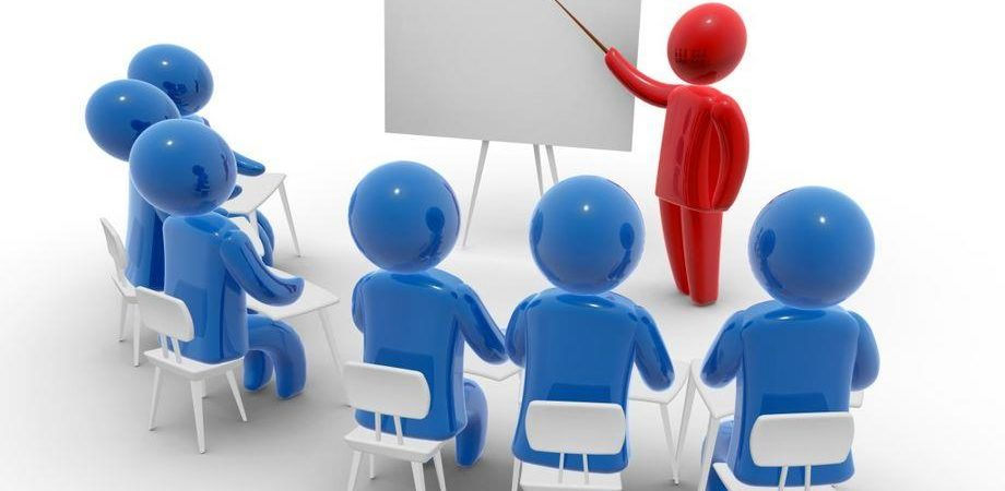 Intesa e Compagnia delle Opere: accordo su ricerca e formazione