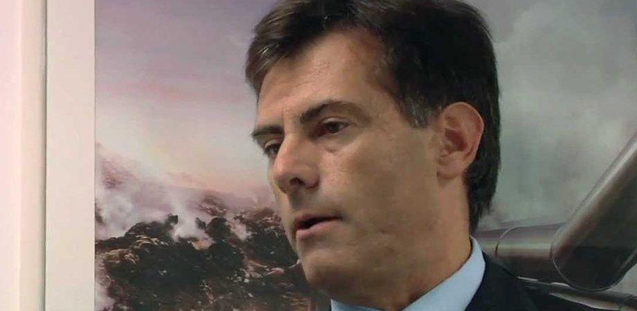 Enel Green Power, Alberto De Paoli nuovo presidente