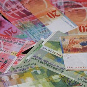 Banca Profilo acquista la svizzera Dynagest SA