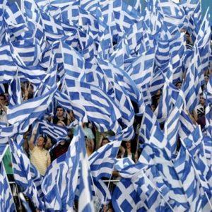 Mercati in forma ma Grecia e petrolio in agguato