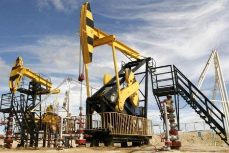 Il lusso fa sognare la Borsa, l'Ipo di Aramco vale oltre 25 miliardi