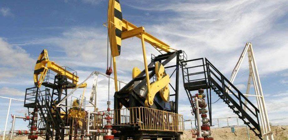 Petrolio e gas sostengono la Basilicata: Rapporto Bankitalia