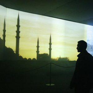 Export e IDE in Nordafrica: un aggiornamento