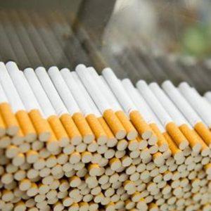 Sigarette, prezzi verso un nuovo rialzo