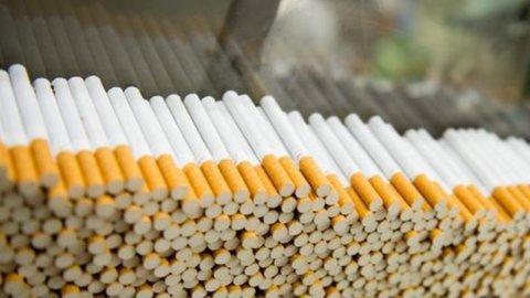 Oms, al via tra le polemiche la convenzione sul tabacco: allontanati giornalisti (VIDEO)