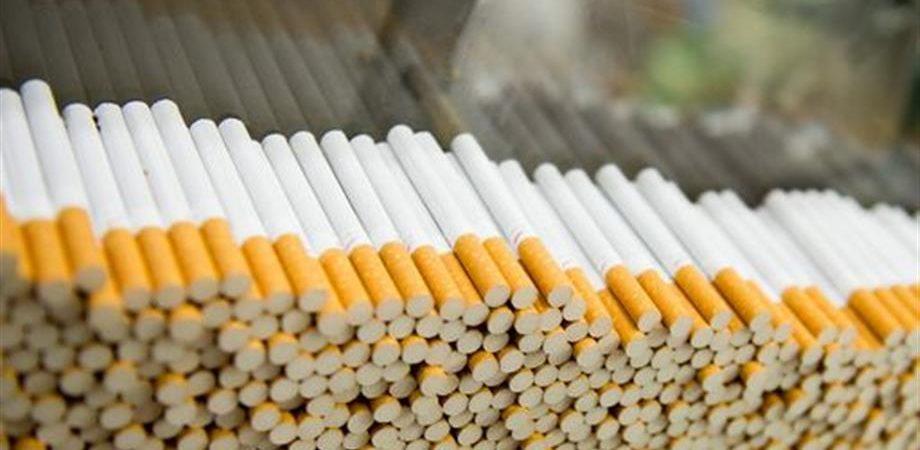 Prezzo sigarette: dalle Camel alle Marlboro, gli aumenti marca per ...