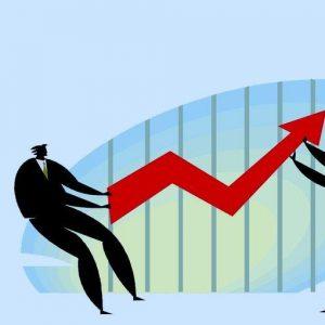DAL BLOG DI ALESSANDRO FUGNOLI (Kairos) – La correzione di Borsa è un atto dovuto