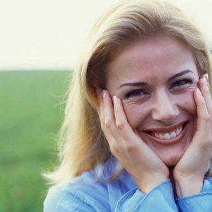 Over 50, le donne sono più reattive degli uomini