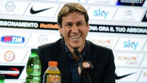 Roma e Milan riprendono la ricorsa contro Udinese e Sassuolo