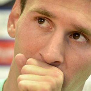 Barcellona, Messi e Luis Enrique ai ferri corti