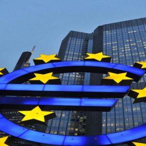 Avvocato Corte Ue: possibili acquisti Bce