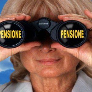 Pensioni: 4 falsi miti sui trattamenti previdenziali degli italiani
