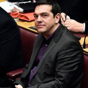 La Grecia, il debito pubblico e il bluff di Tsipras
