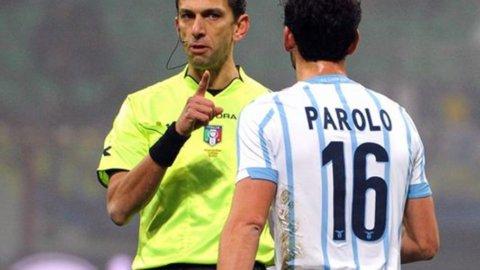 SFIDA SCUDETTO – La Roma sogna il derby del sorpasso e la Juve la rivincita a Napoli