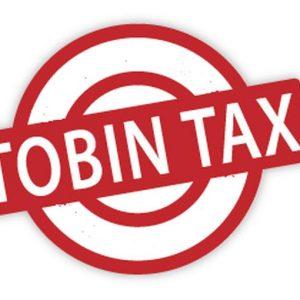 Tobin Tax più dolce per i contribuenti