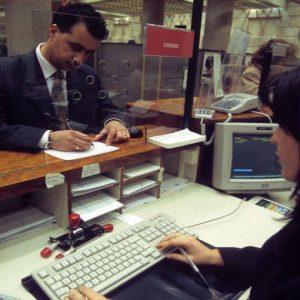 Bancari: Abi sblocca trattativa, ritirate pregiudiziali su scatti e tfr