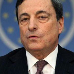 Qe in arrivo, oggi in Germania parla Draghi. Dopo il petrolio crolla anche il rame