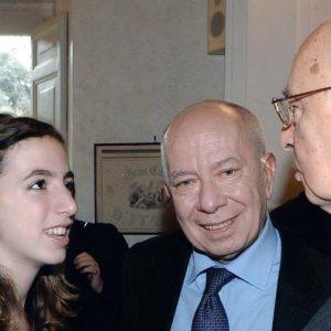 Giorgio Napolitano, bilancio di una presidenza autorevole e garante degli interessi generali