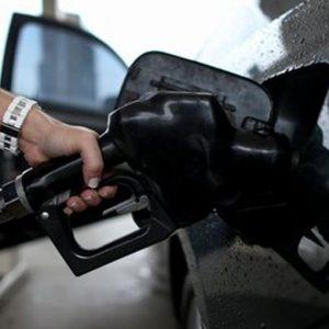 Benzina, effetto Opec: via ai rincari di Ferragosto
