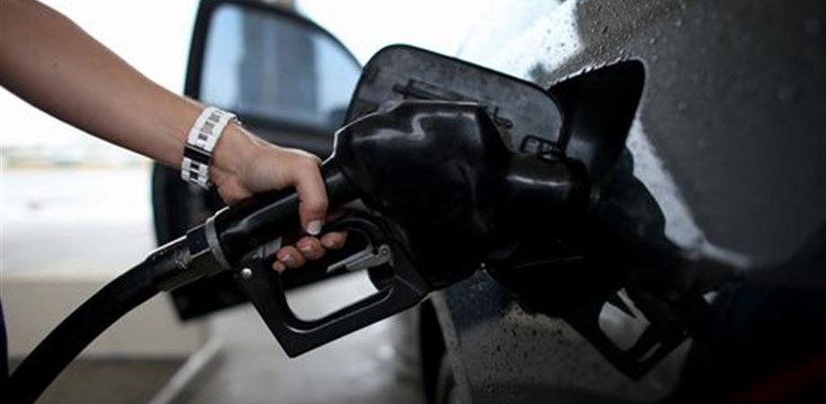 Benzina e diesel: continua l'aumento dei prezzi
