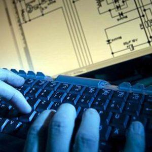 Cybercrime: spiavano Renzi e Draghi, 2 arresti