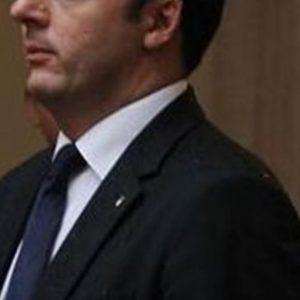 "Renzi: ""Nuovo Presidente a fine mese"""