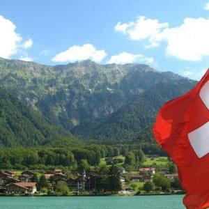 Svizzera: addio al nucleare, chiuderanno 5 centrali