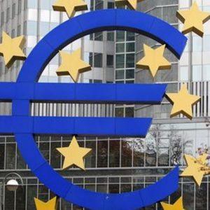 La Bce accusa: troppi insider sui mercati