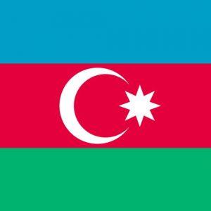 Azerbaijan: più delle tensioni russo-ucraine pesano le prospettive sul petrolio