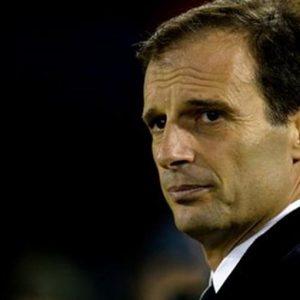 Stasera match Roma-Juventus, ultima chiamata per i giallorossi
