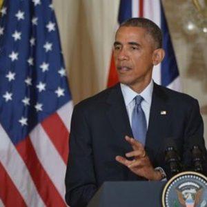 Usa-Cuba, via al procedimento per riaprire ambasciate