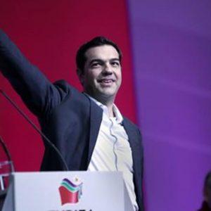 ELEZIONI E MERCATI – Il voto di domenica in Grecia è solo il primo test ad alto rischio per le Borse
