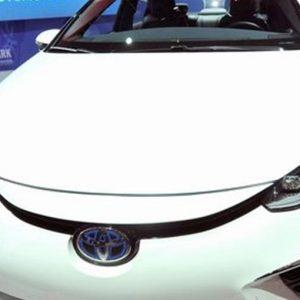 Toyota, Toshio Horikiri per la prima volta in Italia: l'innovazione alimenta il futuro