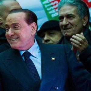 QUIRINALE – Berlusconi e Ncd lanciano il loro candidato alla Presidenza: è Antonio Martino