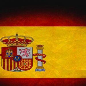 FOCUS BNL – Spagna, non è tutto oro quel che luccica nelle banche: il peso degli immobili
