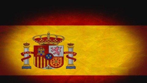 Spagna, nel 2014 la disoccupazione è scesa di 500mila unità