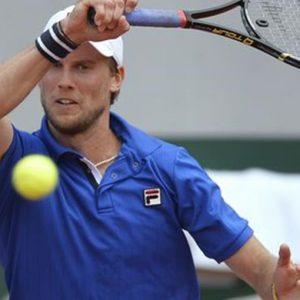 Australian Open – Impresa Seppi: l'azzurro fa fuori re Federer