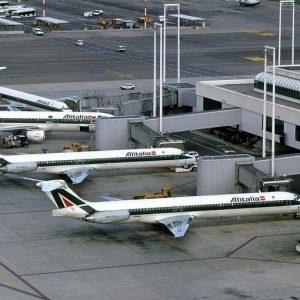 Toscana Aeroporti, migliaia di assunzioni in vista
