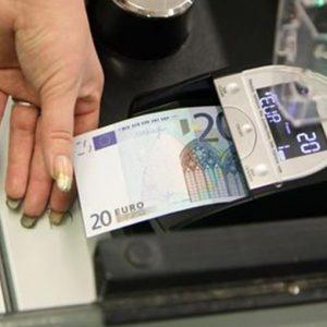 Banche, se 5 riforme in 2 anni vi sembrano poche