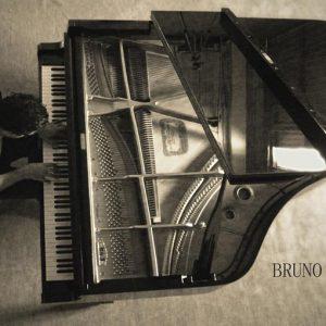 Musica: Generali sostiene il Premio Trio di Trieste per i giovani