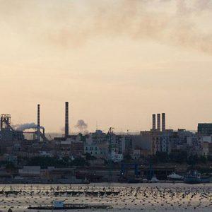 """Ilva Taranto, Di Maio non cambia: """"Niente immunità per Arcelor"""""""