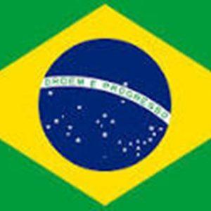 Brasile: la crescita è prevista dal 2016