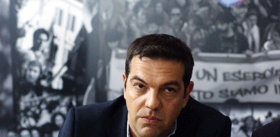 """Grecia e Ue al rush finale: """"L'accordo è vicino"""""""