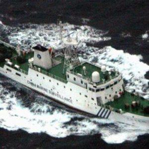 Cina, conquistare le isole Senkaku a colpi di noodle