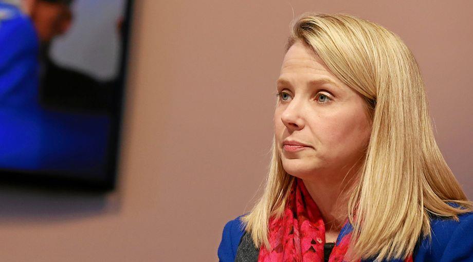 Lavorare In Ufficio Yahoo : Yahoo in crisi chiude uffici nel mondo tra cui milano