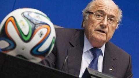 Calcio, Fifa: spesa record per trasferimenti nel 2014, oltre 4 mld