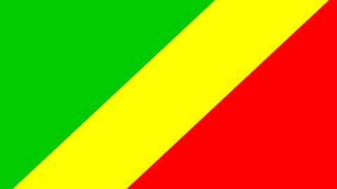 Sace: missione in Congo a supporto delle imprese italiane