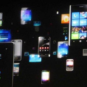 Enea: i vecchi cellulari e pc diventano miniere d'oro