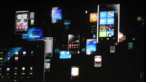 Cellulari, Antitrust contro i big della telefonia mobile